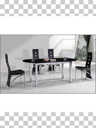 Table Matbord Dining Room Kitchen PNG