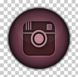 Computer Icons Instagram Logo Android PNG