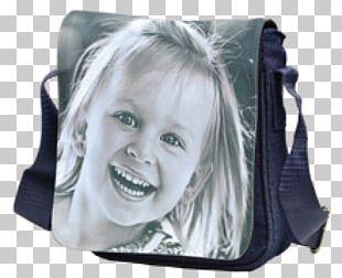 Desktop Smile Child Infant Toddler PNG