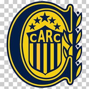 Rosario Central 2017–18 Argentine Primera División Club Atlético Patronato San Martín De San Juan PNG