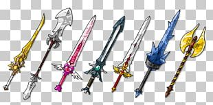 Sword Weapon Art Wikia PNG