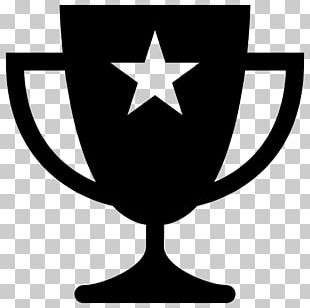 Trophy Award Computer Icons PNG