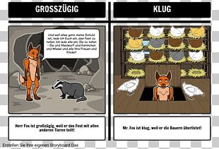 Fantastic Mr Fox Fantastic Mr. Fox Character Comics PNG
