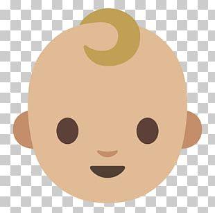 Human Skin Color Emoji Fitzpatrick Scale Light Skin PNG
