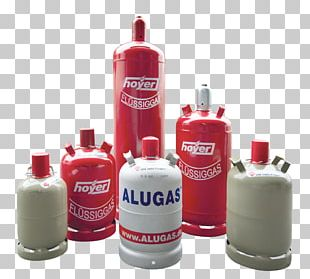 Bottled Gas Liquefied Petroleum Gas Gas Cylinder Natural Gas PNG