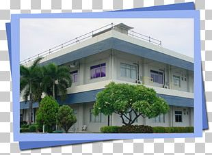 Building Home House Window Facade PNG