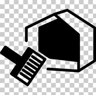 Dustpan Broom Computer Icons Cleaning Tool PNG