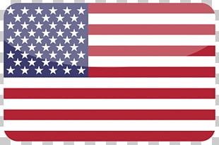 Flag Of The United States National Flag PNG