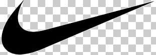 Swoosh Nike Logo Converse PNG