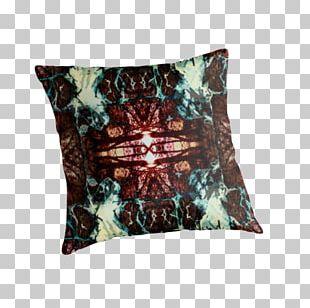 Throw Pillows Cushion PNG