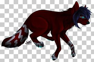 Canidae Dog Puppy Drawing Cat PNG