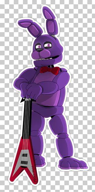Five Nights At Freddy's 2 Five Nights At Freddy's: The Silver Eyes Five Nights At Freddy's 4 PNG