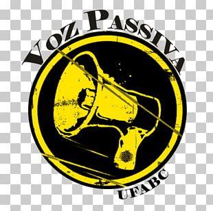 Logo Motor Vehicle Brand Font PNG