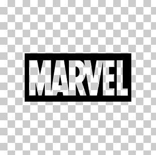 Marvel Cinematic Universe Marvel Comics Logo Marvel Entertainment Complete World War Robot PNG