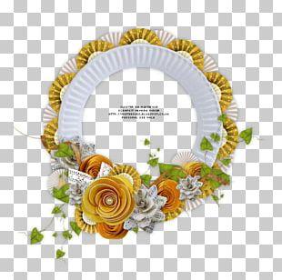 Floral Design Signature Tag Some More Digital Designs PNG