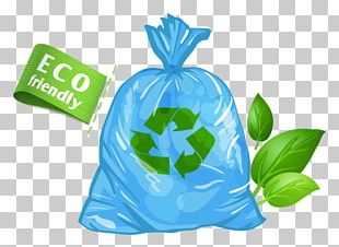 Plastic Bag Recycling Symbol Shopping Bag Bin Bag PNG
