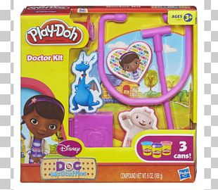 Play-Doh Toy Amazon.com FurReal Friends Hasbro PNG