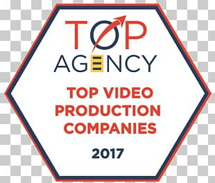 Production Companies Company Organization Chronicle Republic Video PNG