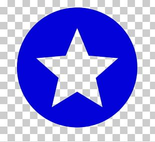 Symbol Logo Computer Icons Warner Bros. Movie World PNG