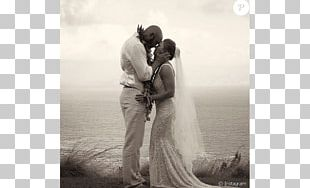 Ultimate Fighting Championship Wedding Photography Bride Mixed Martial Arts PNG