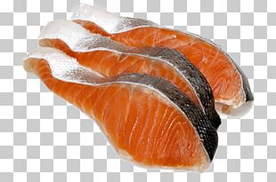 Chinese Cuisine Seafood Japanese Cuisine Fish PNG