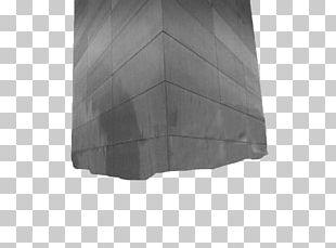 Car Angle Tire Black M PNG