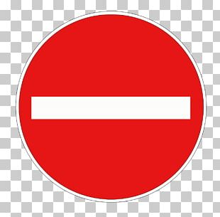 Car Stop Sign Traffic Sign PNG