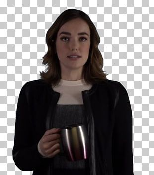 Elizabeth Henstridge Agents Of S.H.I.E.L.D. Jemma Simmons Making Friends And Influencing People Phil Coulson PNG