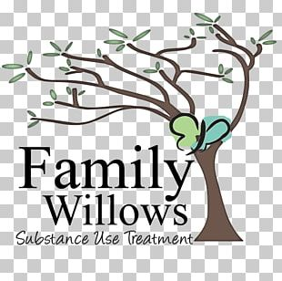 Family Resource Management Family Reunion Quotation Child PNG