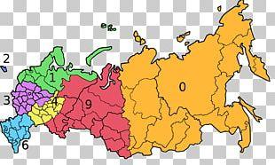 Naberezhnye Chelny Evenk Autonomous Okrug Ust-Orda Buryat Autonomous Okrug Ust-Ordynsky Kerch PNG