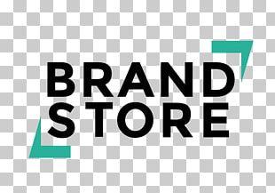 Brain Lock Brand Online Shopping Advertising PNG