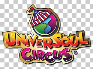 UniverSoul Circus WBLK Spectacle New York City PNG