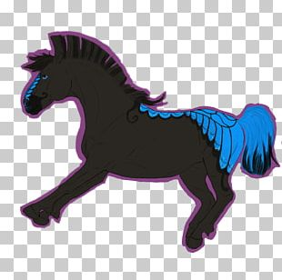 Australian Cattle Dog Cão Fila De São Miguel Horse Chinese Crested Dog Pony PNG