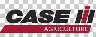 Case IH Farmall Case Corporation Agriculture John Deere PNG