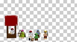Lego Ideas The Lego Group Lego Logo Lego Minifigure PNG