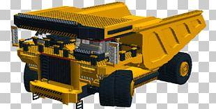 Motor Vehicle Machine Technology PNG
