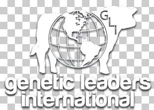 Logo Mammal Paper Brand White PNG