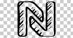 Logo Symbol Computer Icons Encapsulated PostScript Sketch PNG