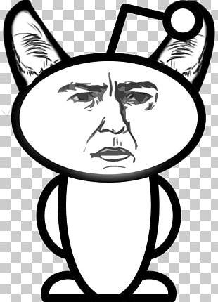 Reddit ICloud Leaks Of Celebrity Photos Doge Internet Meme Alien Blue PNG