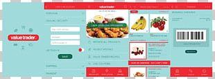 Web Page Digital Agency Web Application Apache Cordova PNG