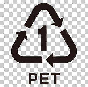 Plastic Bag Polyethylene Terephthalate Plastic Recycling PET Bottle Recycling PNG