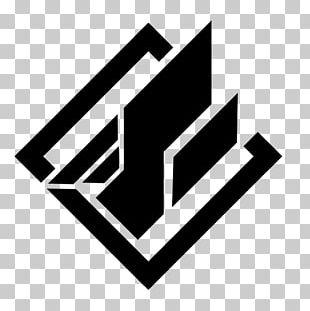 Azure Striker Gunvolt 2 Logo Art Inti Creates PNG