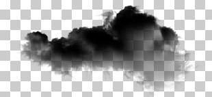 Cloud Fog PNG