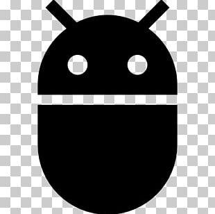 Diamant Koninkrijk Koninkrijk Android Logo Encapsulated PostScript PNG