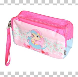 Pen & Pencil Cases Stationery Box PNG