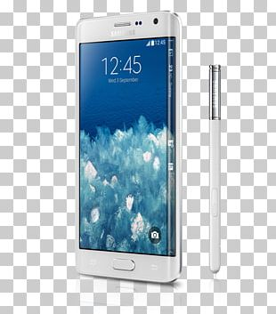 Samsung Galaxy Note Edge Samsung Galaxy Note 5 Samsung Galaxy S6 Edge Samsung Galaxy Note 4 Samsung Galaxy S7 PNG