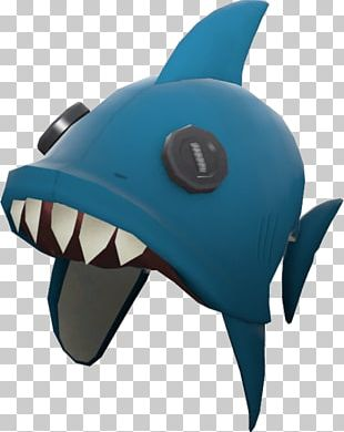 Team Fortress 2 Half-Life 2 Great White Shark PlayerUnknown's Battlegrounds Video Game PNG