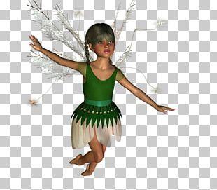 Tutu Fairy Performing Arts Dance Ballet PNG