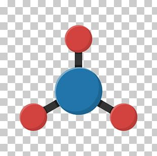 Chemistry Molecule Chemical Substance Molecular Geometry PNG