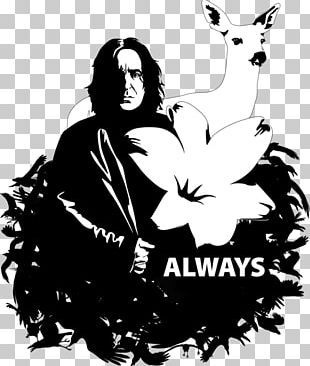 Professor Severus Snape Harry Potter (Literary Series) Fictional Universe Of Harry Potter Hogwarts School Of Witchcraft And Wizardry Clock PNG